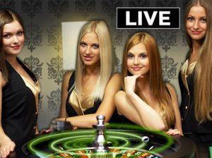 Scopri i Bonus benvenuto casino AAMS scelti per te