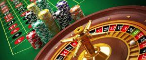 Casino Gratis AAMS: bonus ed occasioni