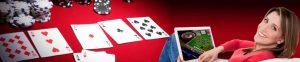 Casino online AAMS – La scelta migliore